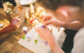 Traditional Handmade vs Mass Produced: An Honest Summary