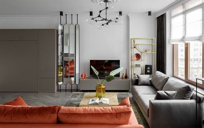 Bassano Sivak Studio