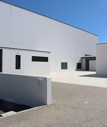 City Council of Mairena del Alcor