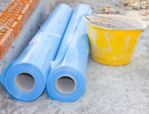 What is water vapour & vapour barriers and how can it affect my home?