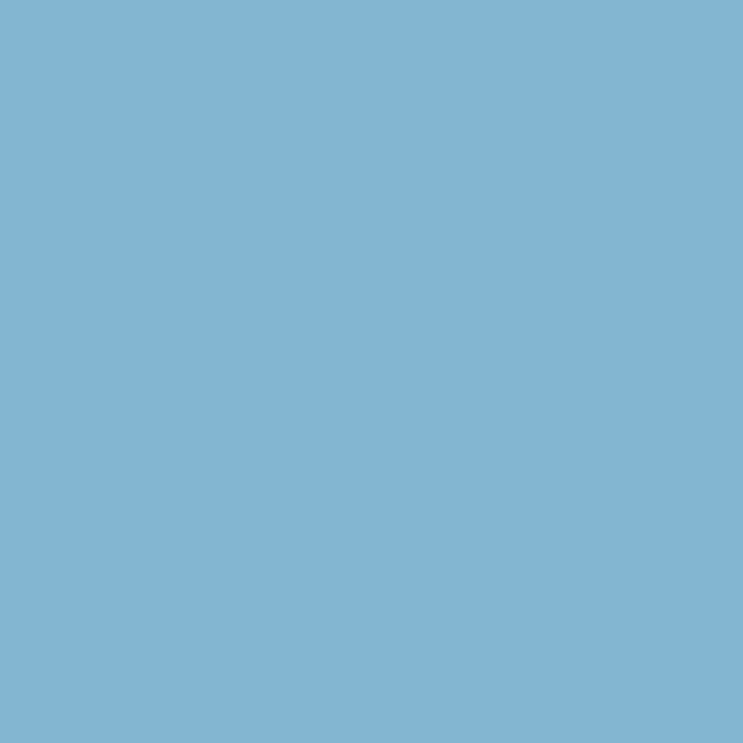 Chalk Hill Blue- Natural Wall Paint Colour - The Organic and Natural Paint Company