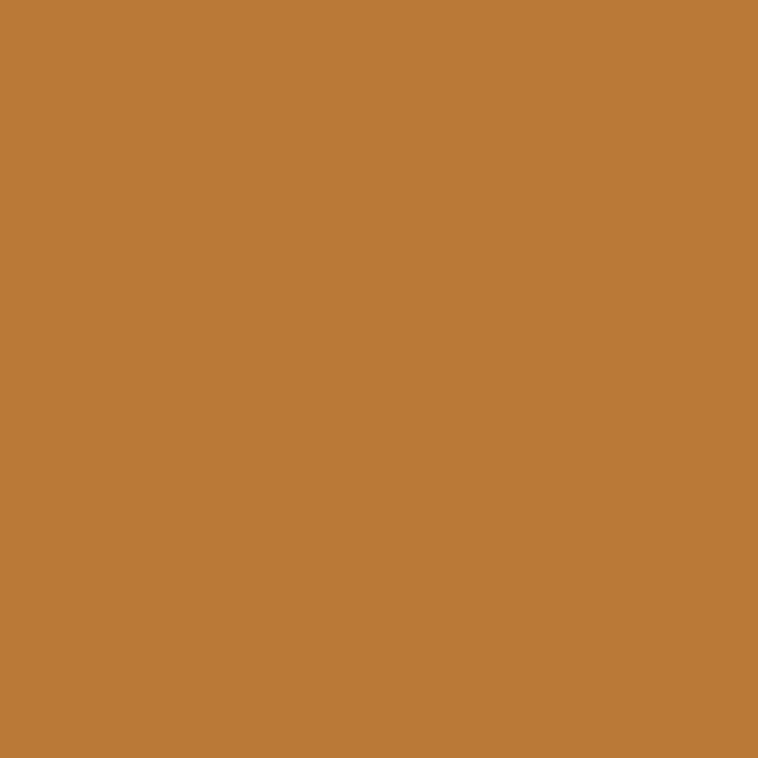 Bengal - Natural Wall Paint Colour - The Organic and Natural Paint Company