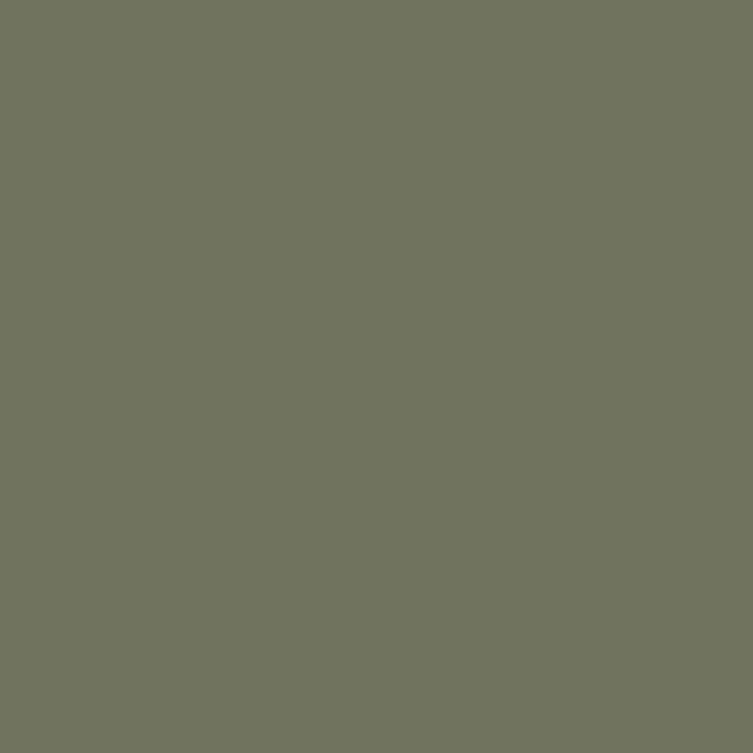 Highland - Natural Wall Paint Colour - The Organic and Natural Paint Company