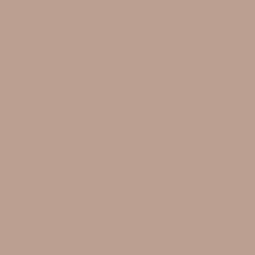 Truffle - Natural Wall Paint Colour - The Organic and Natural Paint Company