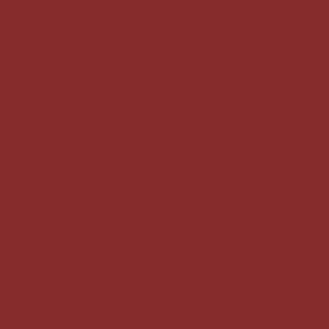 Tuscan-Red - Natural Wall Paint Colour - The Organic and Natural Paint Company
