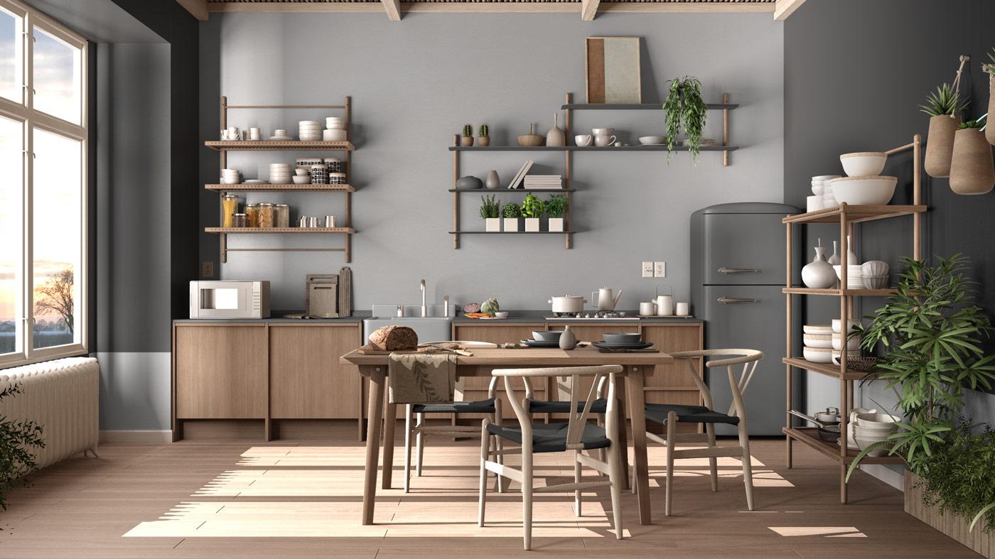 Energy Efficient Home Design & Top Tricks