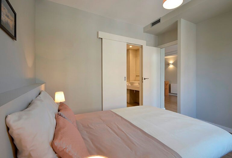 graphenstone-apartamentoecoespanya-01.jpg