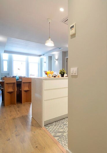 graphenstone-apartamentoecoespanya-03.jpg