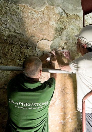 graphenstone-catedralpanama-05.jpg