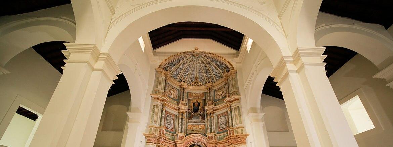 graphenstone-catedralpanama-06.jpg