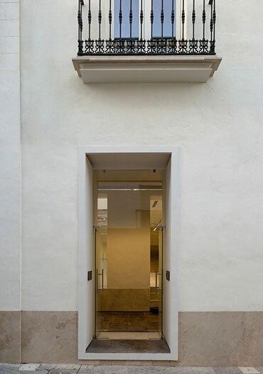 graphenstone-centrocultural-04.jpg