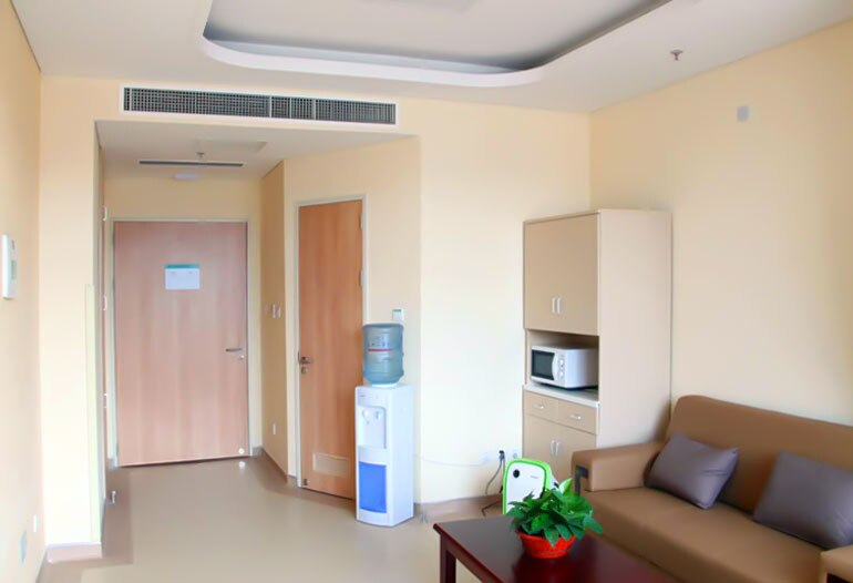 graphenstone-hospitaljinan-01.jpg