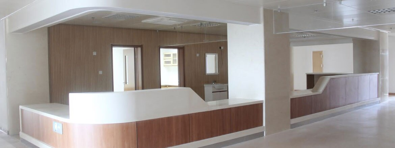 graphenstone-hospitaljinan-03.jpg