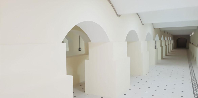 graphenstone-palaciojusticia-03.jpg