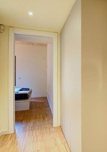 graphenstone-viviendasecobcn-03.jpg