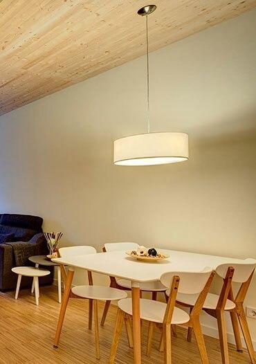 graphenstone-viviendasecobcn-04.jpg