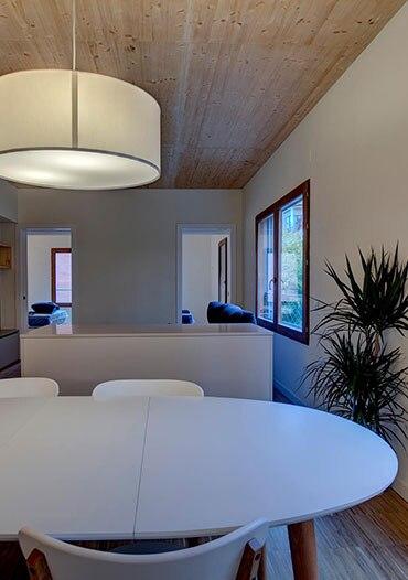 graphenstone-viviendasecobcn-05.jpg