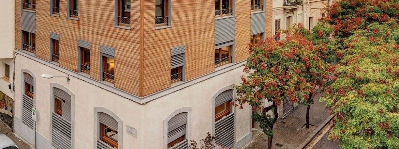 graphenstone-viviendasecobcn.jpg